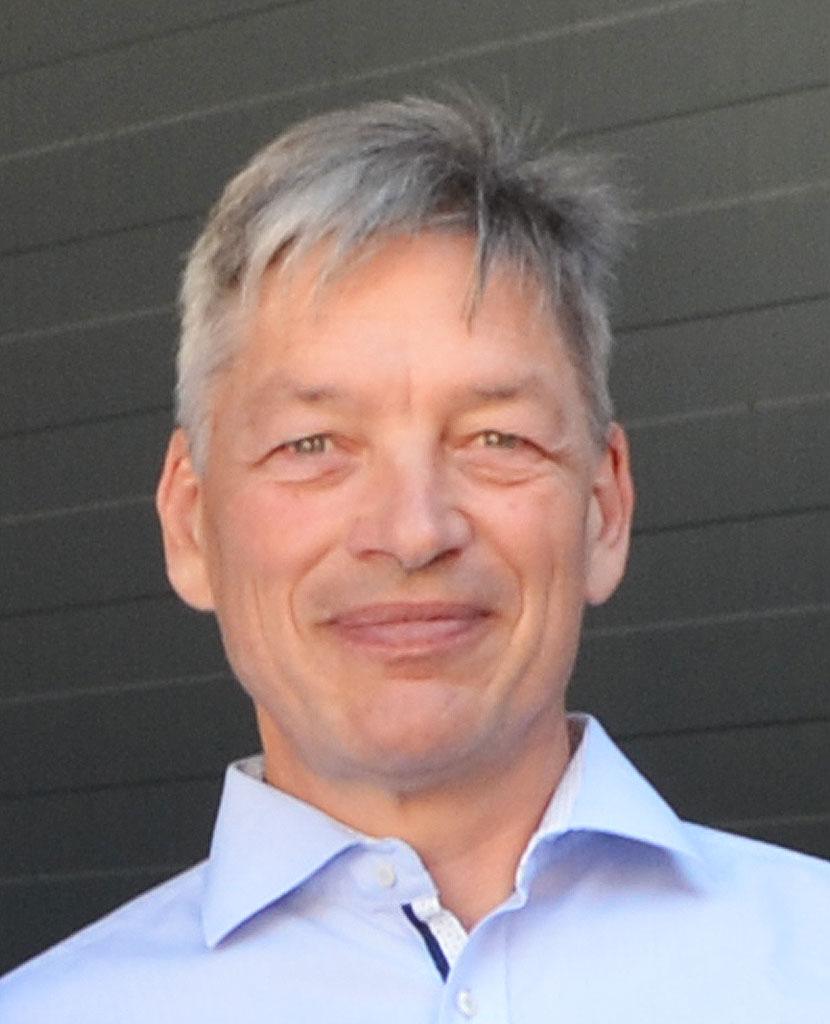 Dr. med. Christian van de Weyer, ProfessioMed GmbH, Fürth