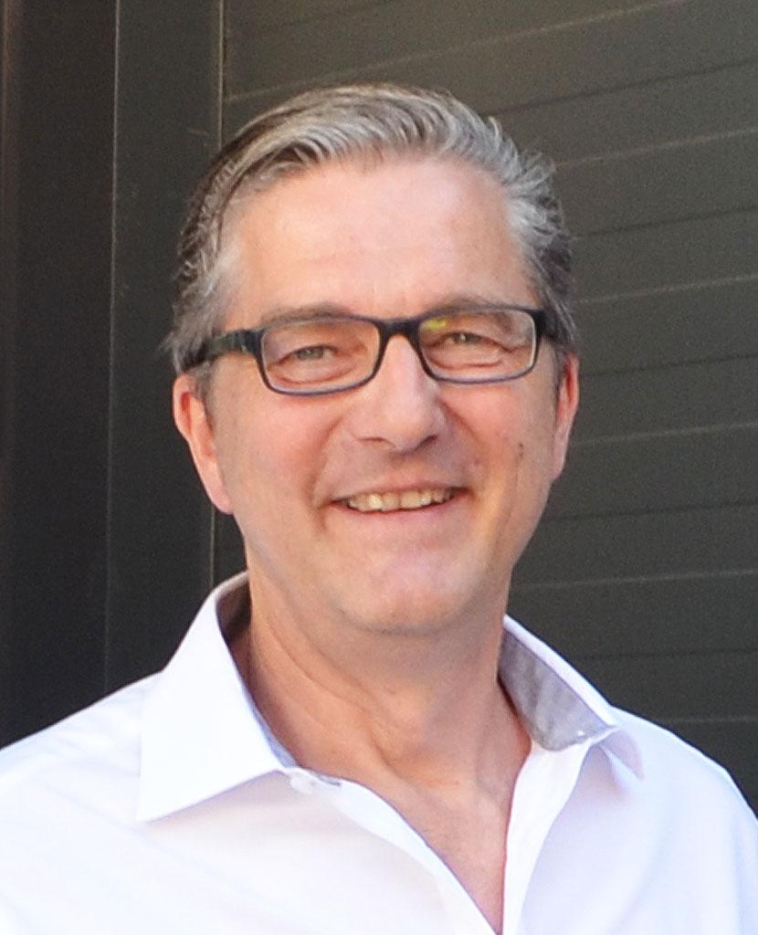 Dr. med. Sven Dworsky, ProfessioMed GmbH, Fürth