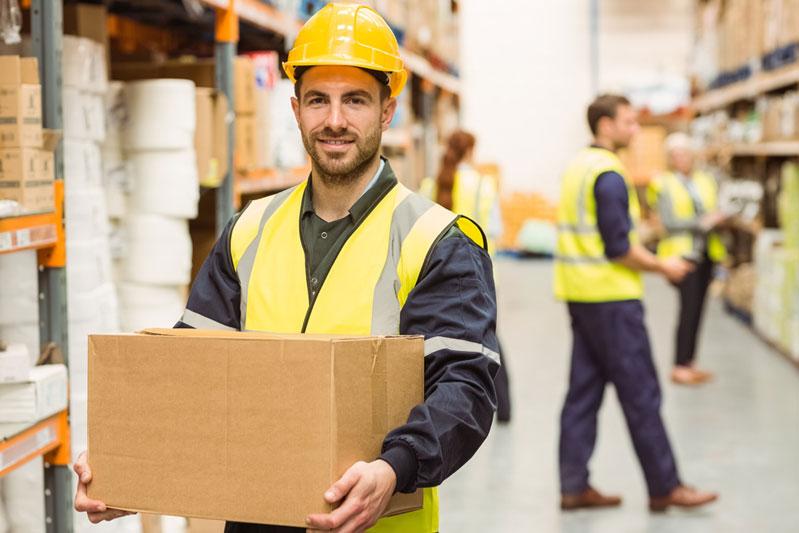 Für Zeitarbeitsfirmen Wir kümmern uns zeitnah um die erforderliche arbeitsmedizinische Vorsorge, damit Sie Ihren Kunden zügig geeignetes Personal zur Verfügung stellen können.