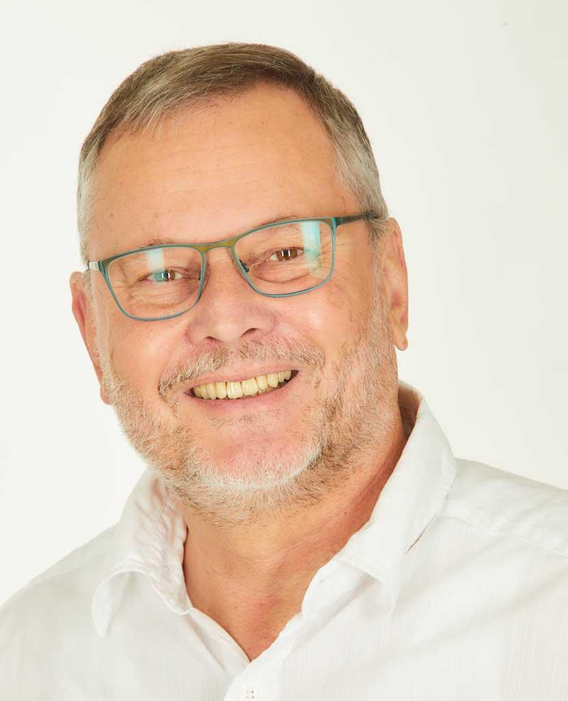 Prof. Dr. med. Klaus Schmid, Facharzt für Arbeitsmedizin, Sozialmedizin, Umweltmedizin, Mediator (univ.), Coach (univ.)